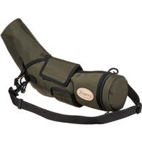 Image of Kowa C771 Fitted Scope Case for TSN-771 and TSN-773 77mm Angled Spotting Scope
