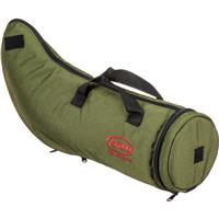 Kowa CNW-11 Cordura Carrying Case for 88mm Angled Spotting Scopes