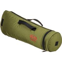 Kowa CNW-12 Cordura Carrying Case for 88mm Straight Spotting Scopes