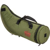 Kowa CNW-13 Cordura Carrying Case for 77mm Angled Spotting Scopes