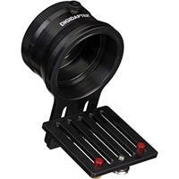 Kowa Digidapter, Camera Adapter for TSN-880 and TSN-770 Series Spotting Scopes