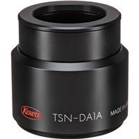 Image of Kowa TSN-DA1 Digiscoping Digital Camera Adapter