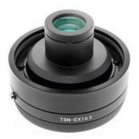 Kowa TSN-EX16S 1.6x Eyepiece Extender for TSN-82SV/660M/600 Series Spotting Scopes