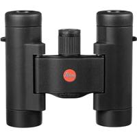 Leica 8x20 BCR Ultravid, Water Proof Roof Prism Binocular with 6.4 Degree Angle of View, Black Armor Product image - 283