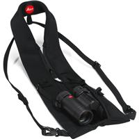 Leica Large Adventure Strap for Full Size Binoculars