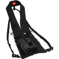 Leica Medium Adventure Strap for Trinovid and Ultravid Binoculars