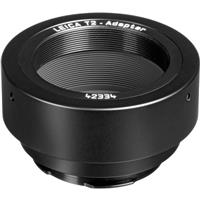 Image of Leica T2 Digiscoping Adapter for M-Mount Cameras
