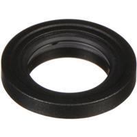 Image of Leica Correction lens II, -1.5 Diopter - Leica M10