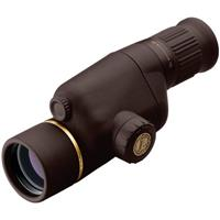 Leupold Golden Ring Compact 40mm Straight View Spotting Scope with 10x-20x Zoom Eyepiece, Waterproof Product picture - 58