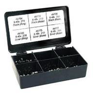 Image of Leupold Torx Screw Kit
