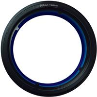 Image of Lee Filters Nikon 19mm PCE Lens Thread to Lee 100 Filter Holder Adapter Ring