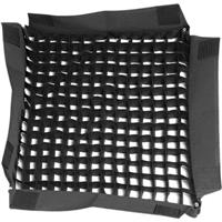 Lowel 30? x 30? Fabric Egg Crate for the Rifa-Lite 44. Product image - 422