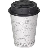 Image of Lawmate PV-CC10 Coffee Cup Lid with 720p Covert Camera & DVR