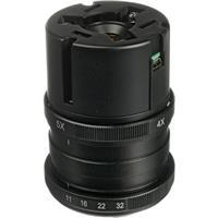 Image of Yasuhara Nanoha Macro 5:1 Lens for Canon EFM Mount 4x to 5x Magnification