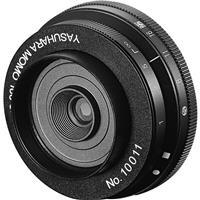 Image of Yasuhara Momo 100 43mm f/6.4 Soft Focus Lens for Nikon DSLR Cameras