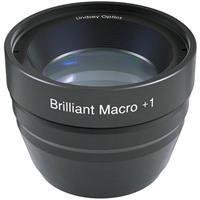 Image of Lindsey Optics Brilliant Macro +1 Aspheric Attachment Lens