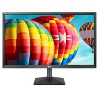 "Image of LG LG 24MK430H-B 24"" Class 16:9 Full HD IPS Gaming Monitor with AMD FreeSync"