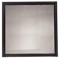 Image of Litepanels 30 Honeycomb Grid for the 1x1' LED Continuous Output Lights.