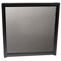 Image of Litepanels 60 Honeycomb Grid for the 1x1' LED Continuous Output Lights.