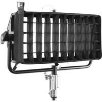 Image of Litepanels Snapgrid for Gemini LED Light