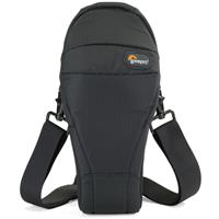 Image of Lowepro S&F Quick Flex Pouch 75 AW