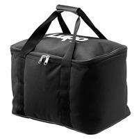Image of Lupo Padded Bag for Fresnel