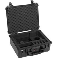 Image of Letus Carrying Case for Helix Jr. Gimbal Stabilizer