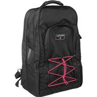 Lightware Digital Backpack, for Digital Cameras, Accessories and a Notebook, Complete with Harness System.