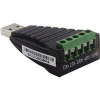 Image of Marshall Electronics USB to RS-485/RS-422 Converter