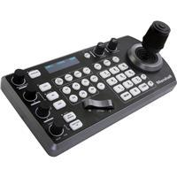 Marshall Electronics VS-PTC-IP Compact IP PTZ Joystick Controller