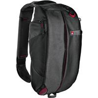 Image of Manfrotto Pro Light FastTrack-8 Camera Sling Bag for CSC