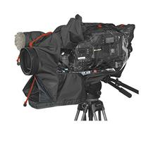 Manfrotto Pro Light RC-1 Raincover for Full- Sized Camcorders/Smaller Camcorders