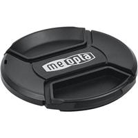Meopta Objective Lens Protective Cover for MeoStar Spotting Scopes