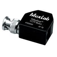 Compare Prices Of  Muxlab BNC Coax to RJ45 Pins R7 T8 CCTV Modular Balun