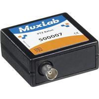 Image of Muxlab PTZ Balun
