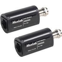 Image of Muxlab CATV Balun II, 2 Pack