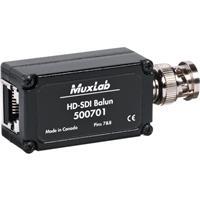 Image of Muxlab HD-SDI Balun