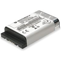 Motorola 1200mAH Standard Capacity Lithium Ion Battery for DTR-550, DTR-650 and DTR-410 2-Way Radios