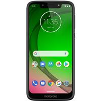 Motorola Moto G7 review: The King no more? | Expert Reviews