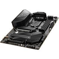 Image of MSI MEG B550 UNIFY AMD AM4 SATA 6Gb/s ATX Gaming Motherboard