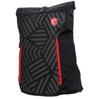 "MSI Mystic Knight Gaming Backpack for Small to Large 17"" Laptops"