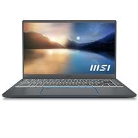 "Compare Prices Of  MSI Prestige 14 EVO A11MO-043 14"" Full HD Notebook Computer, Intel Core i7-1195G7 2.9GHz, 16GB RAM, 1TB SSD, Windows 10 Home, Free Upgrade to Windows 11, Carbon Gray"