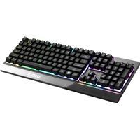 Image of MSI Vigor GK30 RGB Gaming Keyboard