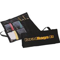 "Matthews 18x24"" RoadRags Scrim Kit with Frames. Product image - 703"