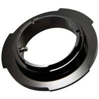 Image of MTF Services Ltd Canon FD to Sony PMW-EX3 Adaptor