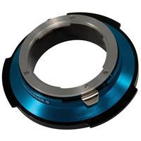 Image of MTF Services Ltd Nikon G to Sony PMW-EX3 Lens Adaptor