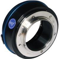 Image of MTF Services Ltd Nikon G to Micro 4/3 Adaptor