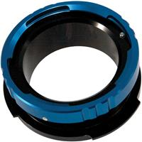 Compare Prices Of  MTF Services Ltd Arri 35mm PL to Sony EX3 Adaptor