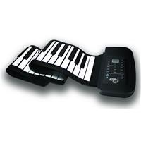 Image of MUKIKIM Rock & Roll It 61-Key Piano Studio