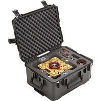Image of MYT Works Level 5 Custom Hard Carrying Case